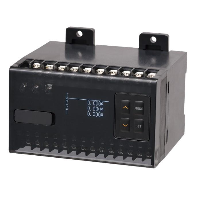 電力用トランスデューサ(ボックス形)