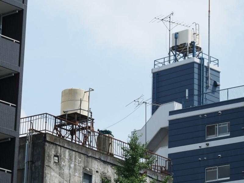 1時間から1分へ LoRa無線を使った業務効率化術とは
