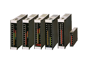 電子式指示計器
