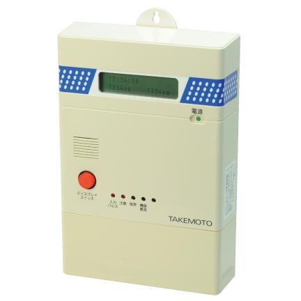 デマンド監視装置 CSA-99