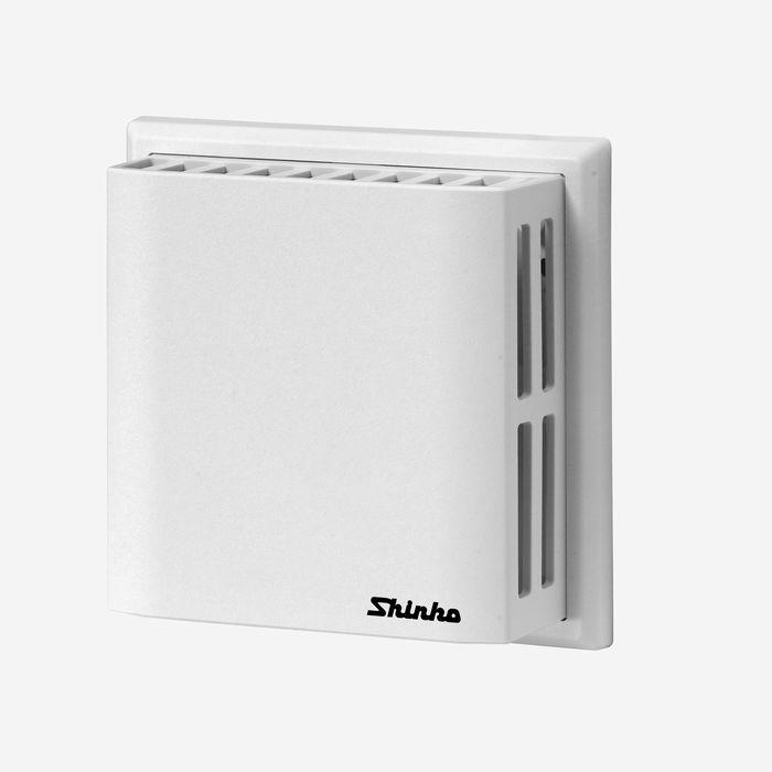 室内型湿度センサ DSW-100-H
