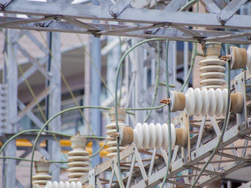 電子式マルチメータで直流電流・直流電圧・直流電力・直流電力量が計測できますか?