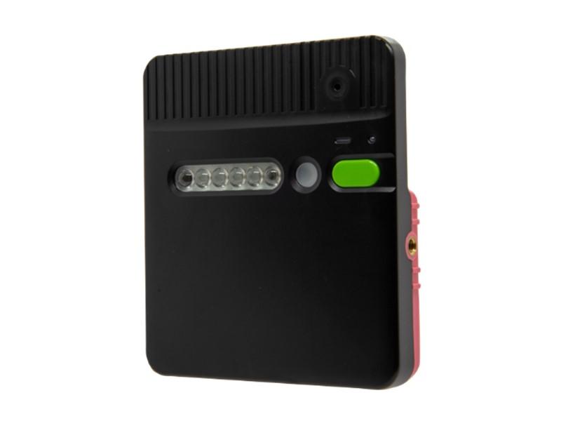 IoT/LTEカメラ