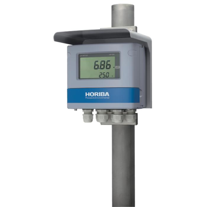 水質監視センサ(PH)HP-200/6155