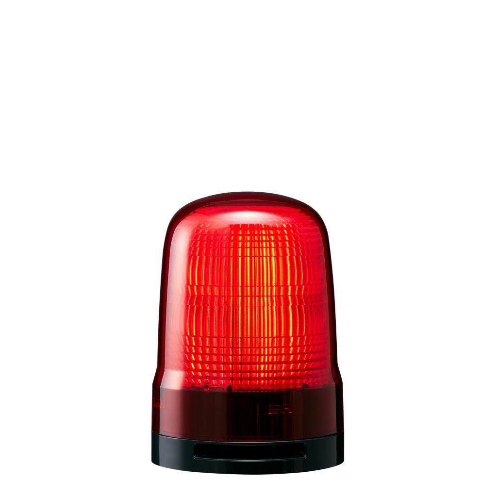 表示灯 SLシリーズ